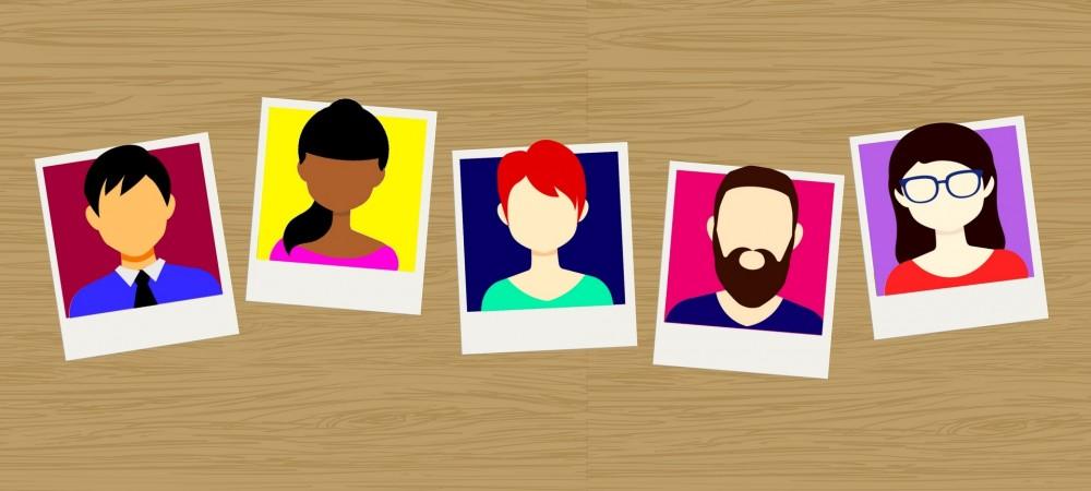 d7022d07745 La Communauté de Communes du Civraisien en Poitou publie ses offres d  emplois sur le site www.emploi-territorial.fr.